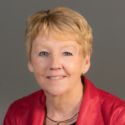 Trustee Wendy Scinski